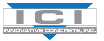 Innovative Concrete | Twin Cities Concrete Construction